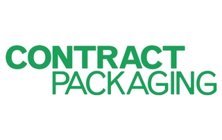 Contract Packaging Logo
