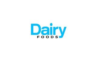 Dairy Foods Logo