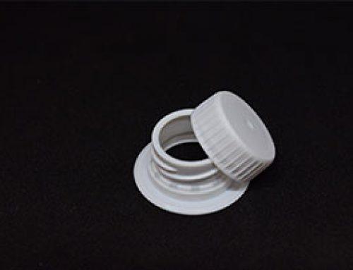 Silgan Closures Announces ELC Technology for Fitment Screw Caps