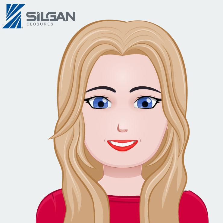 Sylvia Tomal