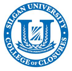 silgan u - silgan closures