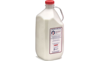 silgan bottle one
