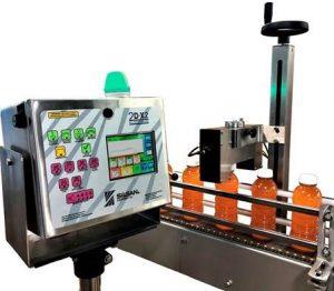 2D-X2 Dud Detector
