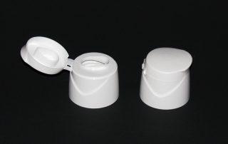 SIC-New-Creamer-cap